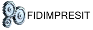 Fidimpresit